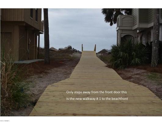 Two Story, Single Family - Fripp Island, SC (photo 4)