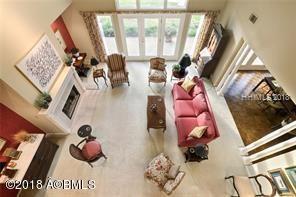 Two Story, Single Family - Hilton Head Island, SC (photo 5)