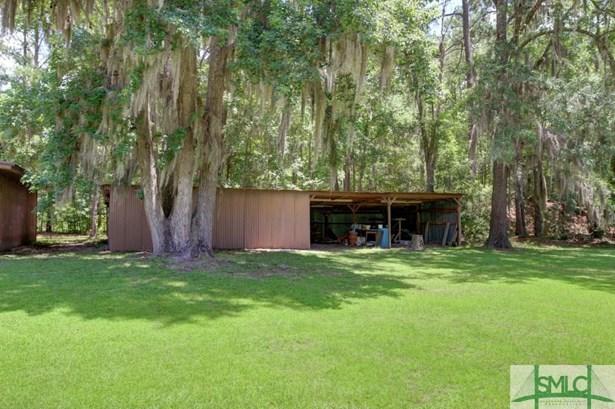 Stick Built , Ranch - Savannah, GA (photo 5)