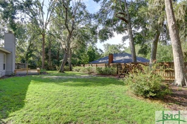 Low Country,Ranch,Traditional, Stick Built - Savannah, GA (photo 4)