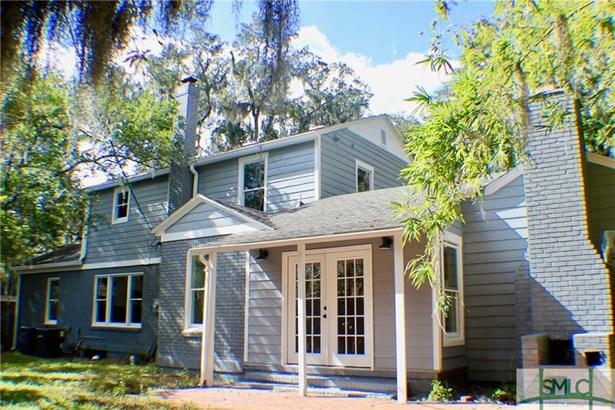 Stick Built , Colonial - Savannah, GA (photo 2)