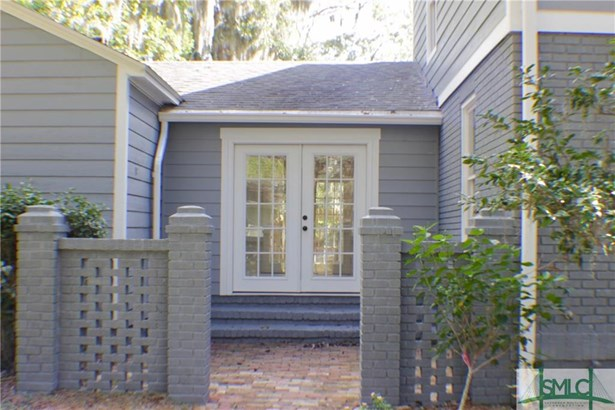 Stick Built , Colonial - Savannah, GA (photo 3)