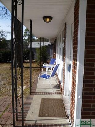 Stick Built , Traditional - Savannah, GA (photo 2)