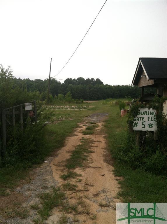 Farm - Port Wentworth, GA (photo 4)