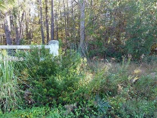 Land/Lots - Hardeeville, SC (photo 4)