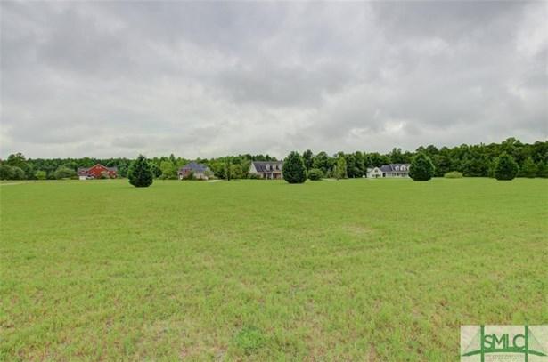 Land - Guyton, GA (photo 3)