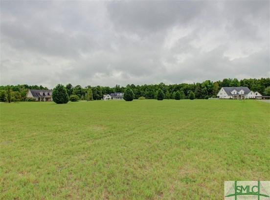 Land - Guyton, GA (photo 5)