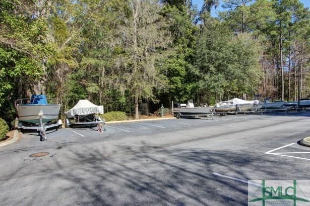 Condominium, Traditional - Savannah, GA (photo 4)