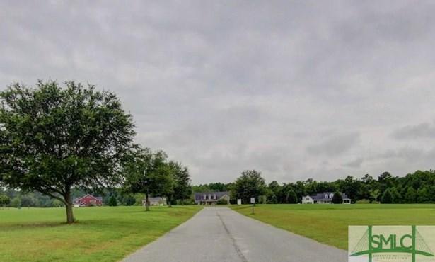 Land - Guyton, GA (photo 2)