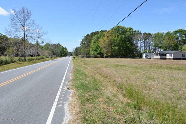 Resident S/D Lot - Seabrook, SC (photo 5)