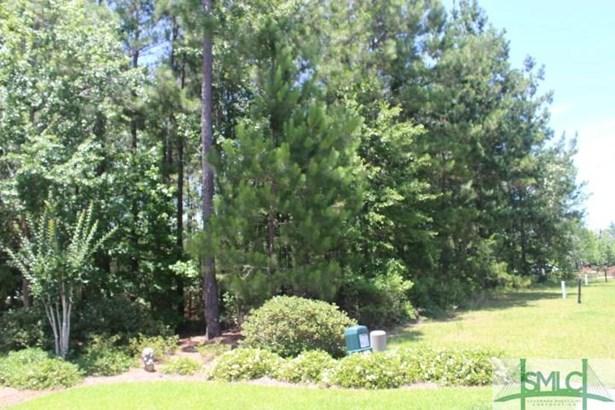 Land - Pooler, GA (photo 3)
