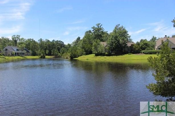 Land - Pooler, GA (photo 5)