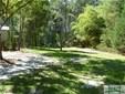 Land - Pembroke, GA (photo 1)
