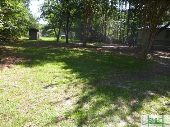 Land - Pembroke, GA (photo 2)