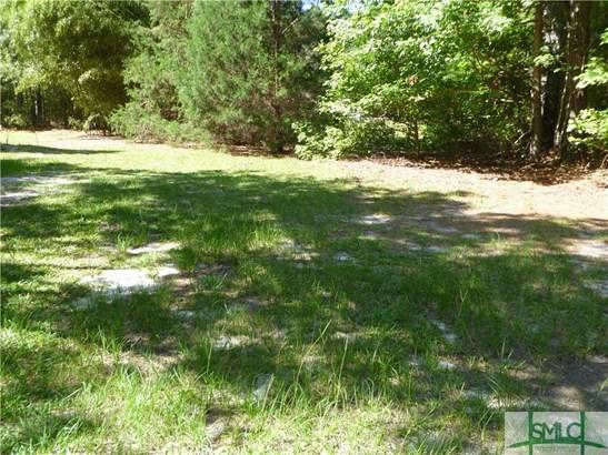 Land - Pembroke, GA (photo 4)
