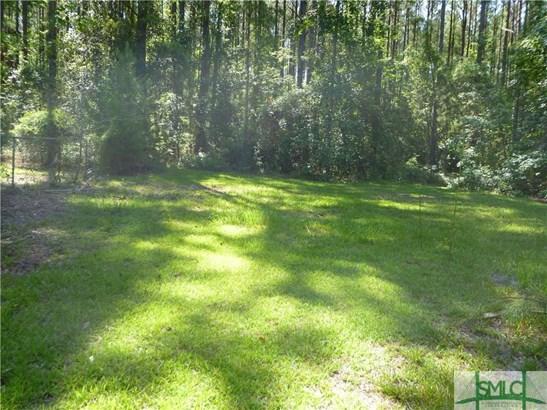 Land - Pembroke, GA (photo 5)