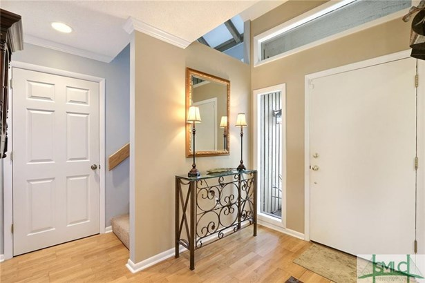 Condominium, Contemporary,Traditional - Savannah, GA (photo 4)