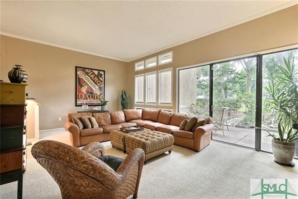 Condominium, Contemporary,Traditional - Savannah, GA (photo 5)