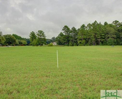 Land - Guyton, GA (photo 4)