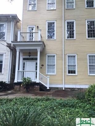 Condominium, Traditional - Savannah, GA