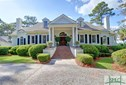 Contemporary,Low Country,Traditional, Stick Built - Savannah, GA (photo 1)