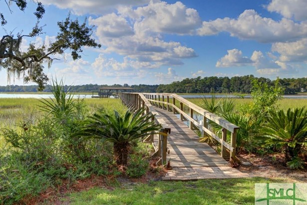 Contemporary,Low Country,Traditional, Stick Built - Savannah, GA (photo 3)