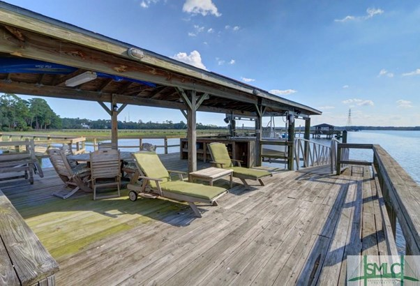 Contemporary,Low Country,Traditional, Stick Built - Savannah, GA (photo 4)