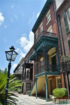 Multi Building, Traditional - Savannah, GA (photo 1)