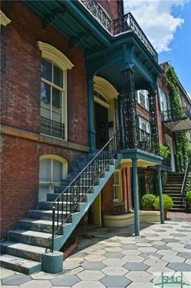 Multi Building, Traditional - Savannah, GA (photo 3)