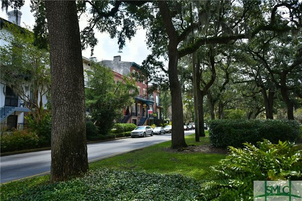 Multi Building, Traditional - Savannah, GA (photo 4)