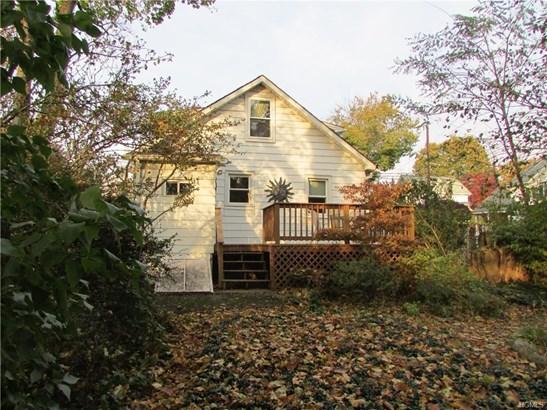 Cottage, Single Family - Nyack, NY