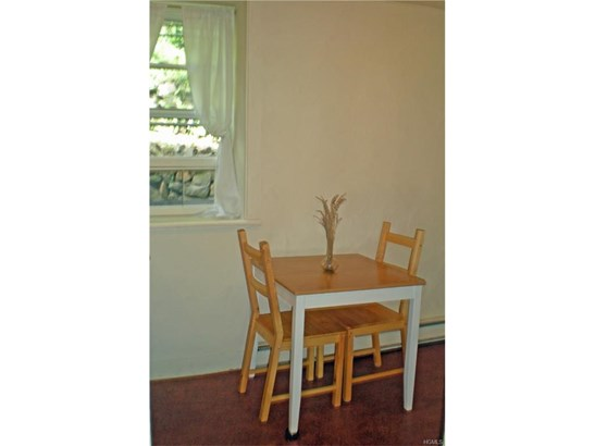 Rental, Colonial - Piermont, NY (photo 2)