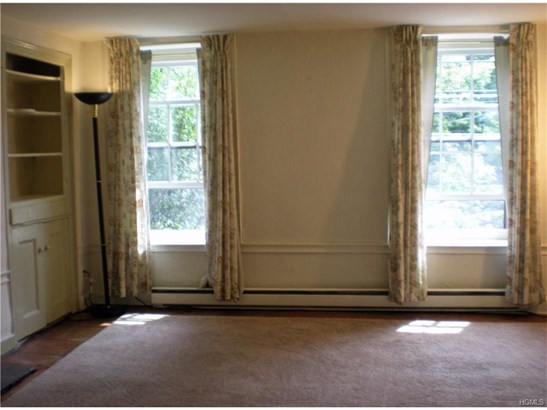 Rental, Colonial - Piermont, NY (photo 5)