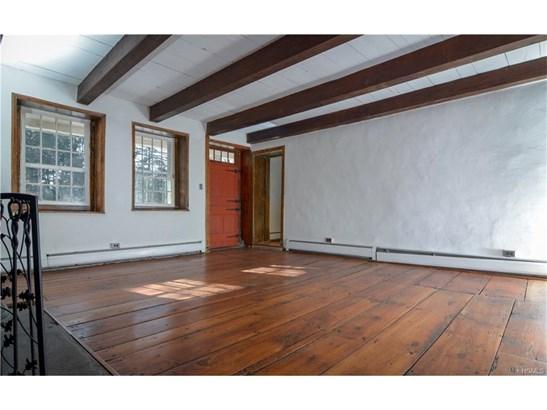 Rental, Colonial - West Nyack, NY (photo 4)