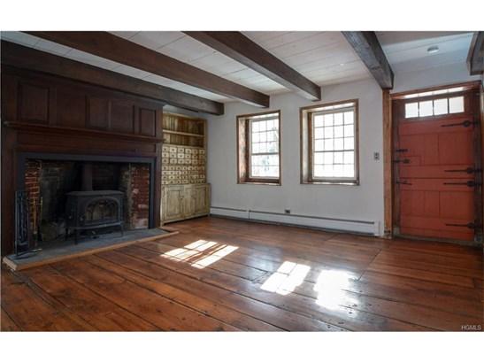 Rental, Colonial - West Nyack, NY (photo 5)