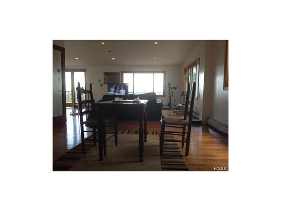 Rental, Colonial - Nyack, NY (photo 1)