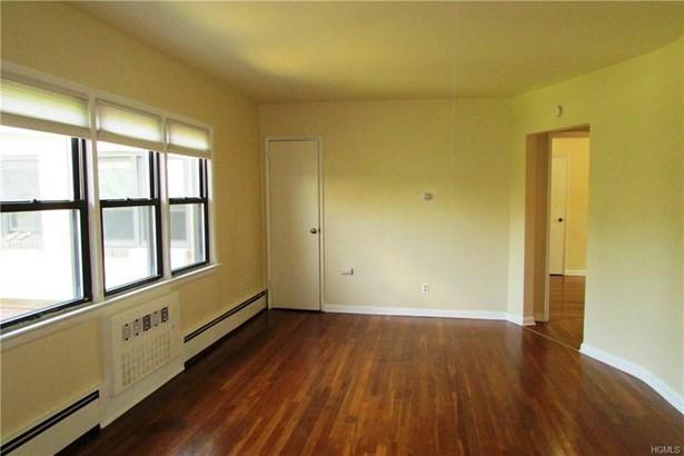 Apartment - Nyack, NY