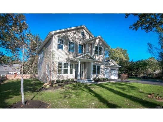 Colonial, Single Family - Nyack, NY (photo 2)