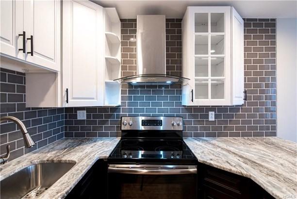 Apartment - Nyack, NY (photo 4)