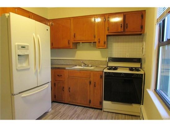 Rental, Other/See Remarks - Nyack, NY (photo 1)