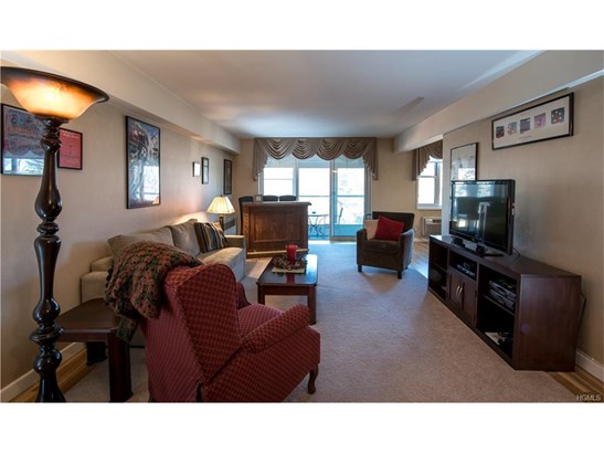 Rental, Other/See Remarks - Nyack, NY (photo 3)