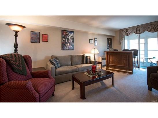 Rental, Other/See Remarks - Nyack, NY (photo 4)