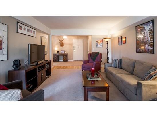 Rental, Other/See Remarks - Nyack, NY (photo 5)