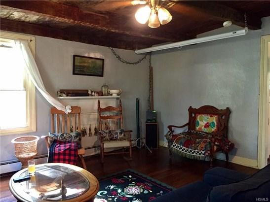 Colonial,Farm House, Flats - Warwick, NY (photo 5)