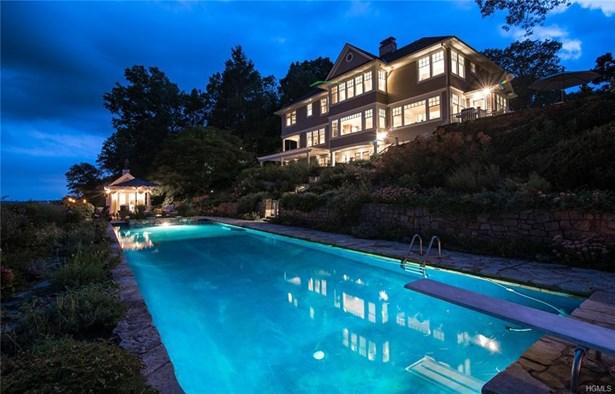Mini Estate, Single Family - Nyack, NY