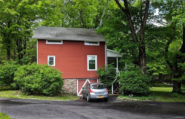 Multi Family (2-4 Units), Colonial,Farm House - Warwick, NY (photo 3)
