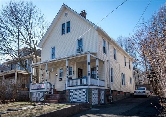 Apartment - Nyack, NY (photo 3)