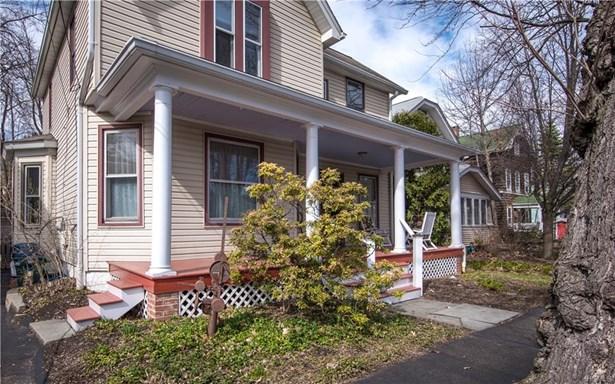 Colonial,Two Story, Single Family - Nyack, NY (photo 2)