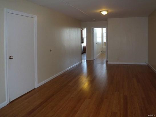 Rental, Other/See Remarks - Nyack, NY (photo 2)