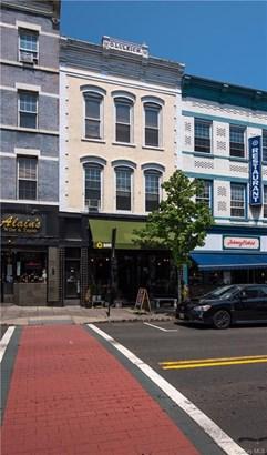Apartment, Apartment,Townhouse - Orangetown, NY